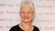 Jacqueline Wilson: I don't think children are being taught to spell at school