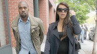 Kim Kardashian admits baby nerves