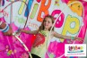 WIN a family ticket to Lollibop with Jellyfingers!