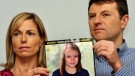 Madeleine McCann search: 'Six British cleaners on suspect list'