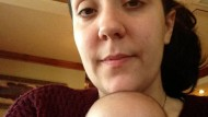 Heartbroken mum says her only baby died after 26 minute wait for an ambulance - which then drove wrong way to hospital