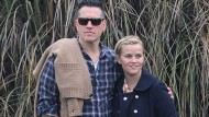 'Crazy' Reese Witherspoon told police she was pregnant