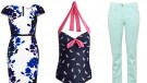 Summer wardrobe must-haves for mums