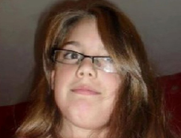 Tia Sharp murder: Stuart Hazell changes plea to guilty