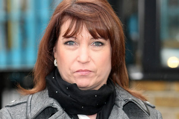 James Bulger's mum calls for killer Jon Venables to stay locked up