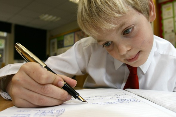 Why I regret sending my child to private school