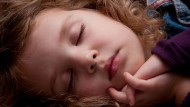 Doctor says ADHD children could be sleep deprived