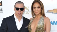 Is Jennifer Lopez planning IVF pregnancy with new boyfriend?