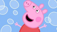 Peppa Pig World apologises after 'go to hell' message appears on Facebook page