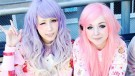 Coming to a teen near you: Kawaii, the Japanese style of dressing like a living doll