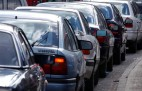 Busy roads and pollution link to autism, claim researchers