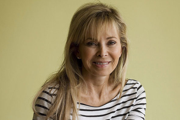 Children's food guru Annabel Karmel backtracks on 'healthy' menu claims