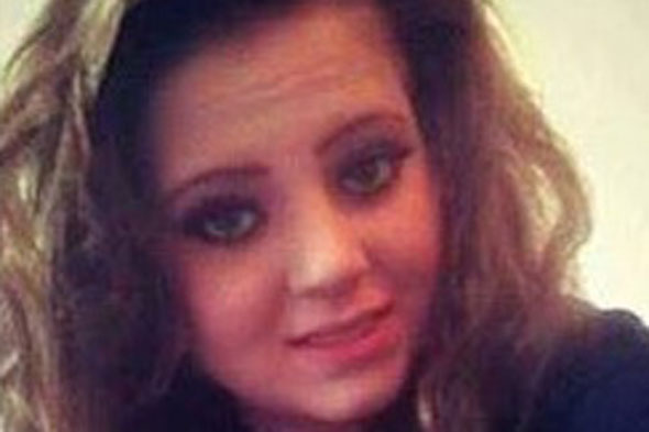 Dad calls for Ask.fm to be shut down after teen daughter is trolled to death
