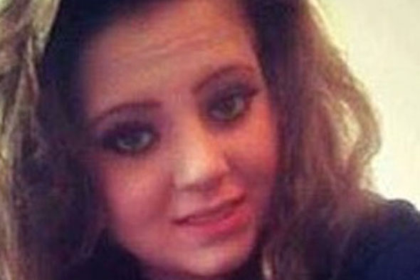 David Cameron writes to ask.fm suicide girl's dad about 'pain' of child loss