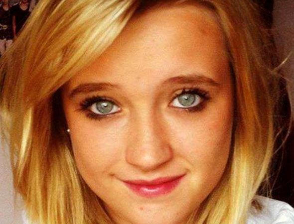 Teen died from asthma attack after ambulance was sent to wrong address