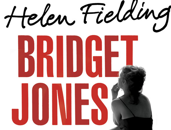 Bridget Jones is a single mum after death of Mark Darcy