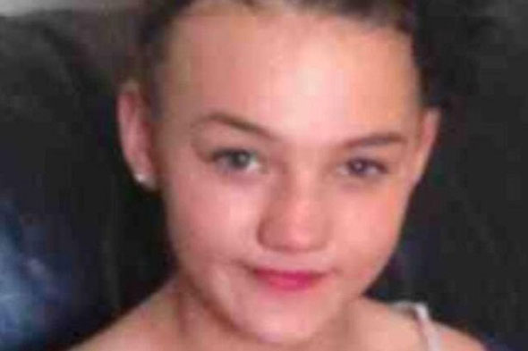 Woman facing jail for animal cruelty after dogs savaged schoolgirl to death