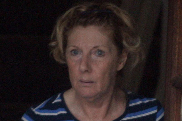 Teaching assistant, 57, accused of seducing 15-year-old pupil