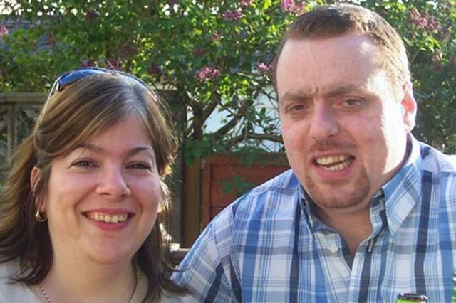 New mum died in maternity unit after texting husband she was coming home