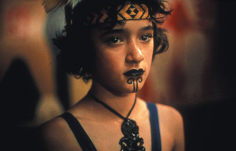 whale rider essay paikea Whale rider - whale essay example the 2002 movie whale rider tells a story of a young woman named paikea growing up in.