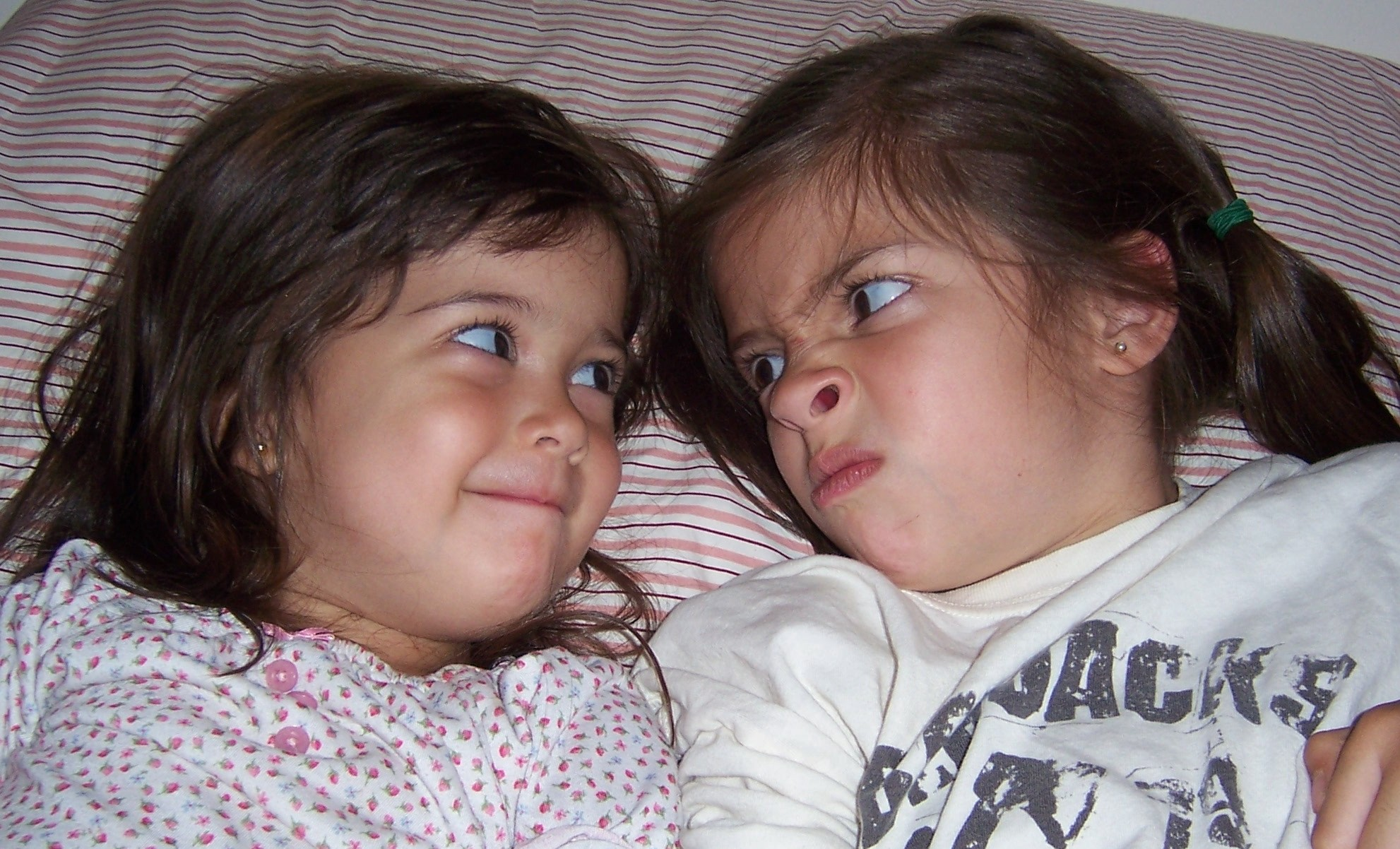Love between sister and brother images amp pictures becuo