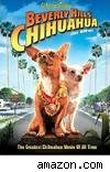 Beverly Hill Chihuahua