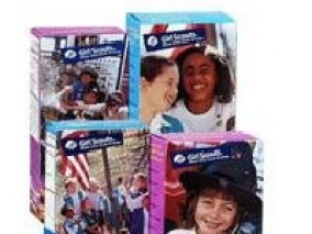 girl scouts articles and news   parentdish