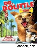 dr. doolittle million dollar mutts