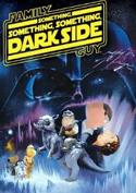 Family Guy Darkside