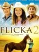 Flicka 2 DVD