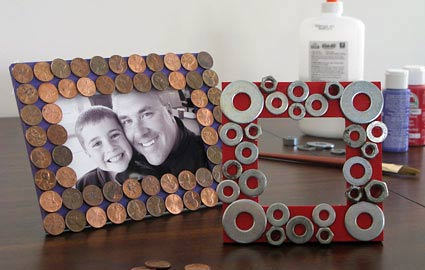 http://www.blogcdn.com/www.parentdish.com/media/2010/06/fathers-day-frame-crafts-425-gp061110-1276808401.jpg