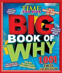Big Book of Why
