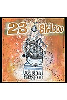Secret Agent 23 Skidoo picture