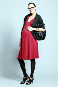 Maternity Sale Gilt Groupe