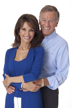 Susan Lucci picture