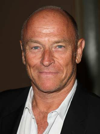 actor corbin bernsen