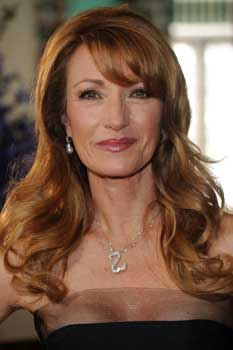 jane seymour actress picture