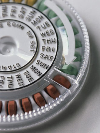 birth control picture