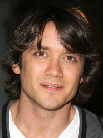 Dominic Zamprogna