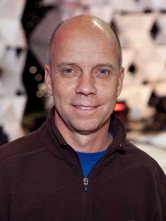 Scott Hamilton cancer