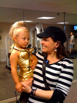 Toddlers+and+tiaras+swimsuit