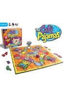 Haywire Group The Cat's Pajamas board game