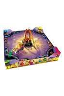 Playroom Magician's Kitchen board game