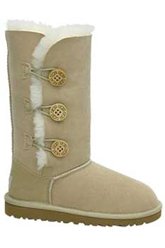 The 'Bailey' from Uggs