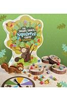 Educational Insights Sneaky Snacky Squirrel board game