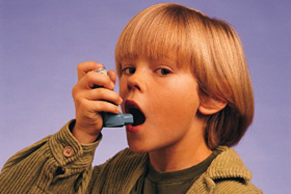 asthma sensor is not stop quality asthma asthma statement titled