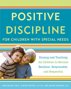 positive discipline