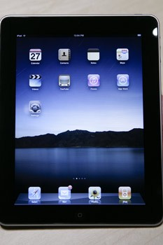 ipad 2