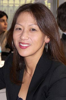 the tiger mom amy chua
