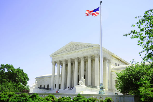 supreme court590 Fathers want to take their